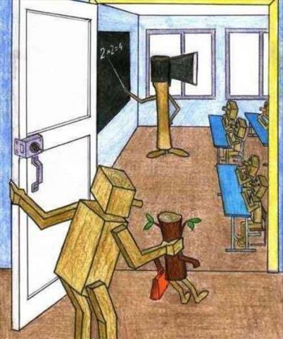 educación-sin palabras
