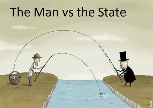 hombre-y-estado