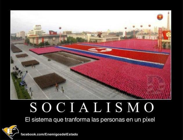 socialismo-transformador