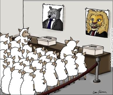 vota-por-el-menos-malo