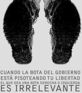 Bajo-la-bota-del-gobierno
