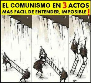 Esto-es-el-comunismo