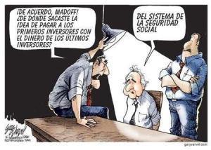 Seguridad-social-bajo-sospecha