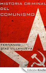 Historia-criminal-comunismo