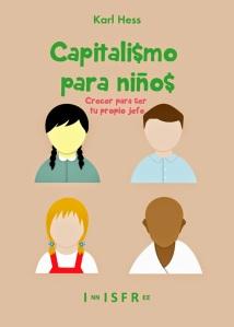 Capitalismo para niños