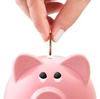 Ahorrar es fácil