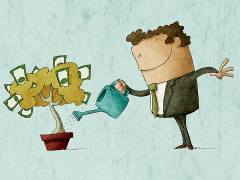 finanzas-personales-invertir