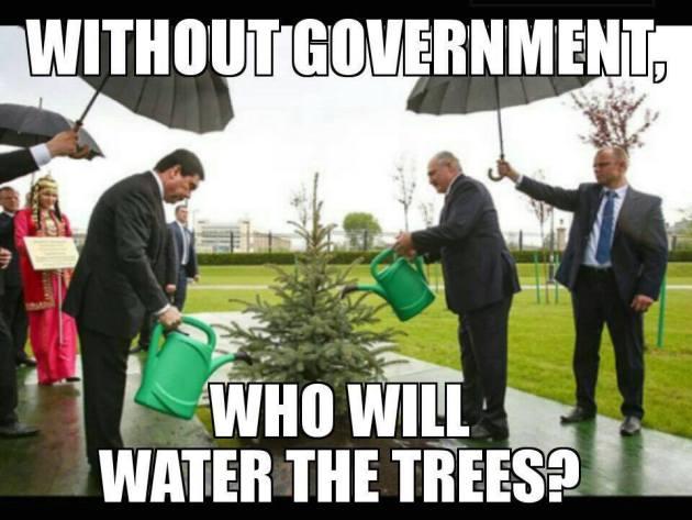 burocracia-gobierno-bosques