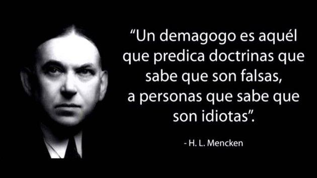 demagogo-predica-doctrina-a-idiotas