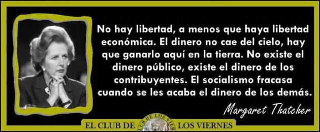 Socialismo-con-el-dinero-de-los-demas