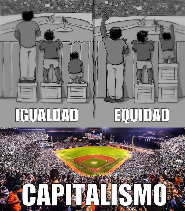 igualdad-equidad-capitalismo