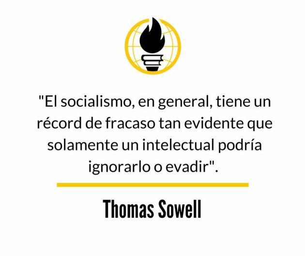 El-socialismo-tiene-un-record-de-fracaso